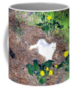 Impressions 4 Coffee Mug