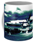 Impressions 7 Coffee Mug
