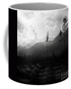 Impressions Coffee Mug
