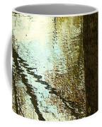 Impressions Of A Ny Fall Coffee Mug