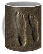 Impressions Of Love Coffee Mug