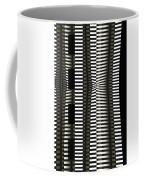 Impressive Old Thing Coffee Mug