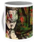 Impro2 Coffee Mug