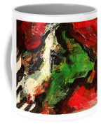 Impro3 Coffee Mug
