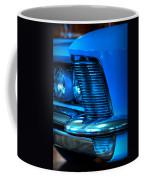 In A Flash Coffee Mug