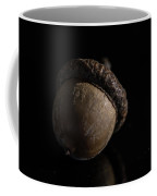 In A Nut Shell Coffee Mug