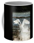In A Splash Coffee Mug