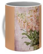 In A Vase #2 Coffee Mug