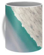In Between Of Day And Dream Coffee Mug