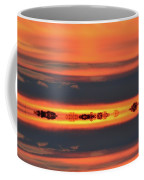 In Color Two Coffee Mug