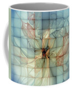 In Dreams Coffee Mug by Amanda Moore