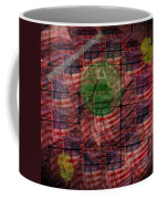 In God We Trust All Others Pay Cash Coffee Mug