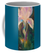 In Her Glory Coffee Mug