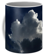 In Light Of Things Coffee Mug