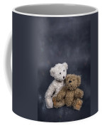 In Love Coffee Mug by Joana Kruse