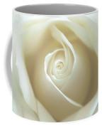 In Memory Of You Coffee Mug