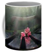 In Memory Coffee Mug
