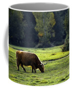 in New Forest Coffee Mug