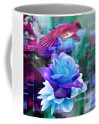 In One's Element Coffee Mug