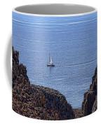 In Search Of Atlantis-3 Coffee Mug
