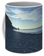 In Search Of Atlantis-5 Coffee Mug