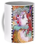 In Season Coffee Mug