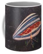 In Seed Coffee Mug