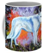 In Shepherd Heaven Coffee Mug