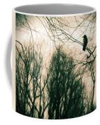 In The Day Coffee Mug