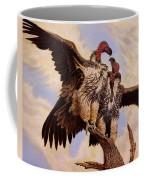 In The Eye Of The Beholder Coffee Mug