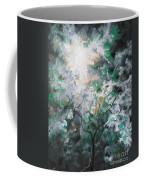 In The Glory Coffee Mug