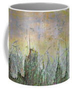 In The Grass Coffee Mug