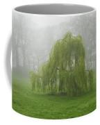 In The Morning04 Coffee Mug