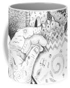 In The Name Of One Coffee Mug
