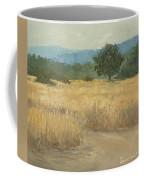 In The Open Coffee Mug