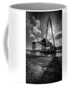 Northern Spire Bridge 4 Coffee Mug