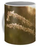 In The Sunset Light Coffee Mug
