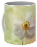 In The Whisper Of A Gentle Breeze  Coffee Mug