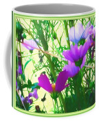 In Time For Summer Coffee Mug
