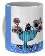 In Wellington Coffee Mug