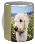 In Your Muzzle Coffee Mug