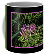 Inchworm Coffee Mug