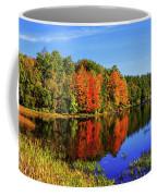 Incredible Pano Coffee Mug