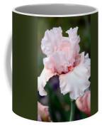 Incredibly  Iris Coffee Mug