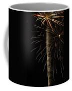 Independance IIi Coffee Mug