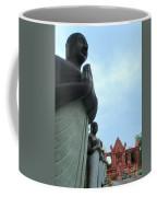 Independence Park 13 Coffee Mug