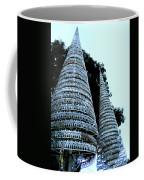 Independence Park 3 Coffee Mug