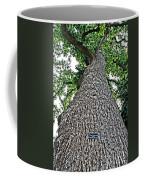 Independence Tree Coffee Mug