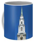 Independent Presbyterian Church Coffee Mug