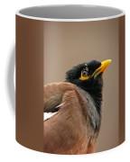 Indian Miner-2 Coffee Mug